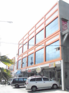 officebldg